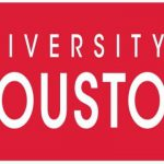 University Houston Student Vice President Suspended After Alllivesmatter Tweet