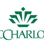 University North Carolina Charlotte