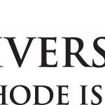 University Rhode Island Supports Olh Model Open Library