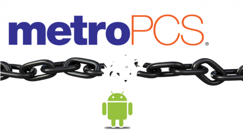 Unlock Metro Pcs Smartphones Three Simple
