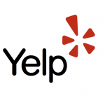 Unsolicited App Redesign Yelp Design