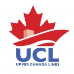 Upper Canada Lines Shipping Brands