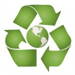 Urban One Leed Construction Waste Management Green Recycling Methods Reducing