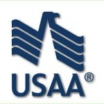 Usaa Archives Military
