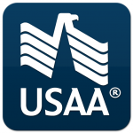 Usaa Deposit Account
