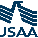 Usaa Develops Thesis Blockchain Technology Inside Bitcoins News Price