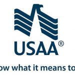 Usaa Print Seeks Los Angeles Area Veterans Kids Pays