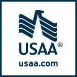 Usaa World Master Card Qualifies Bonus