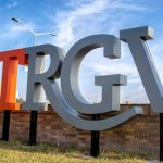 Utrgv School Medicine Faces Funding Gap Rio Grande