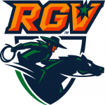 Utrgv Vaqueros Pres Alternate Logo Diy Iron Transfers