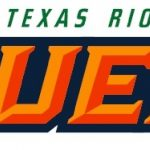 Utrgv Vaqueros Unveil New Athletic Logos Consent