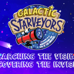 Vbs Galactic Starveyors Clackamas Valley Baptist Church