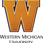 Visual Identity Program Western Michigan