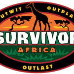 Viva Vita Survivor Africa Season