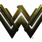 Warner Bros Consumer Products Brings Licensing Expo Life Justice League