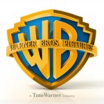 Warner Bros Logo Idea Wiki Fandom Powered