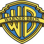 Warner Bros Vector Encapsulated Postscript Eps Illustration