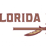 Watch Florida State Seminoles Play Against