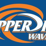 Waves Roll Past Rice Owls Win
