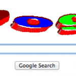 Website Lets Search Google Its Old Logo