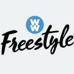 Weight Watchers Freestyle Review Things Need