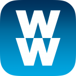 Weight Watchers Mobile App Store