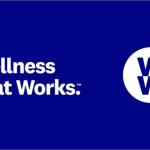 Weight Watchers Unveils New Name Logo