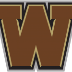 Western Michigan Broncos Men Ice Hockey