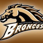 Western Michigan Football Announces Schedule