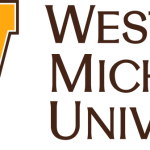 Western Michigan University Wordmark Svg Wikimedia