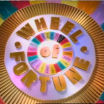 Wheel Fortune Season Title Card History Wiki