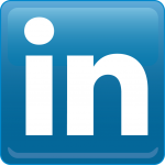 Why Linkedin Profile Isn Good