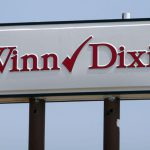Winn Dixie End Popular Fuelperks