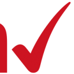 Winn Dixie Logo New Svg