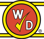 Winn Dixie Old Logo Svg