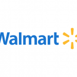 Wmt Options Buying Walmart Call Strong Holiday Trend Option
