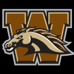 Wmu Host Usta Zone Team Championships July