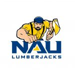 Women Hoop Dirt Head Basketball Coach Northern Arizona University