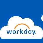Workday Acquires Skipflag Technology