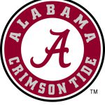 Writer Horse Roll Tide Love Alabama