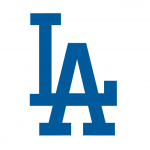 Year Old Julio Urias Starting Dodgers Afternoon