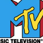 Years Ago Mtv Debuted Video Killed Radio