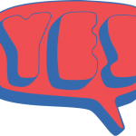 Yes Logo Svg Wikimedia