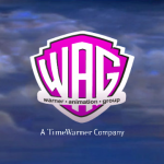 Your Dream Variations Warner Animation Group Logos Wiki Fandom Powered