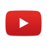 Youtube Bringt Support Nonstop Playback Android