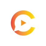 Youtube Consulting Video Marketing Agency Create Awesome