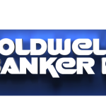 Ziprealty Buy Adds Agents Coldwell Banker Arizona Ranks Phoenix Business
