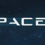 Spacex Launch Demo Satellites Its High Speed