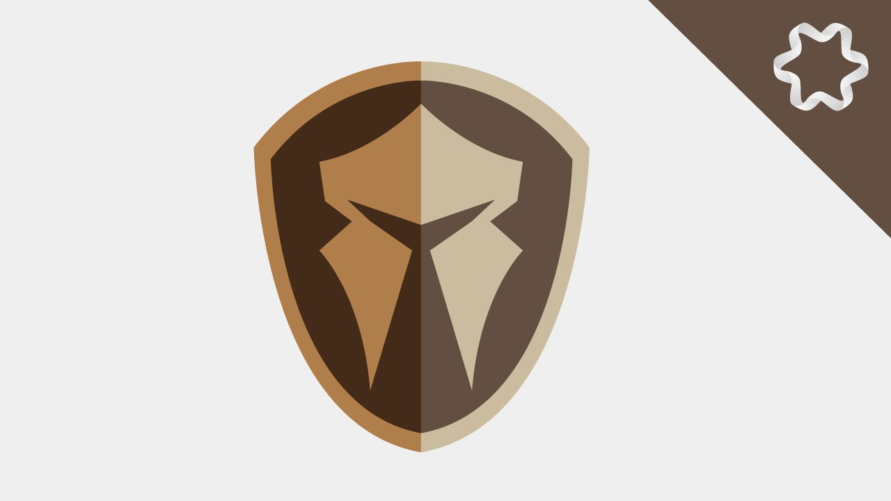 Amusing Shield Logo Creator Google