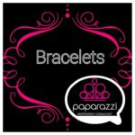 Best Paparazzi Accessories Logos